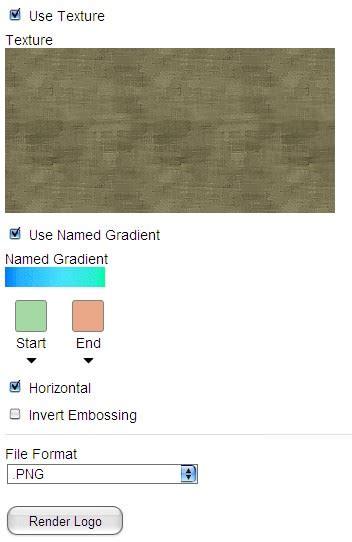 desain logo teks online cara membuat desain nama online edit grafiti nama sendiri