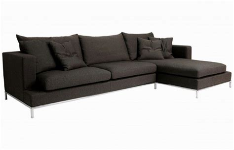Cool Sofas For Sale by Unique Cheap Leather Sofas For Sale Gallery Modern Sofa