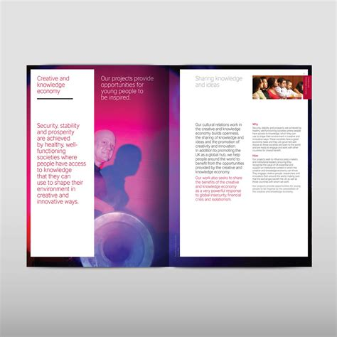 report layout design sles annual report design navig8