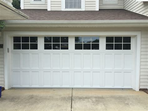 garage doors garage door guru