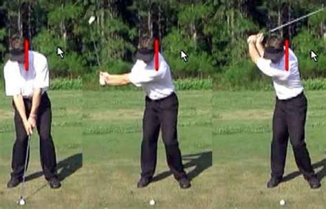 Swing Movement 3 Reasons Why Flexibility Is Important