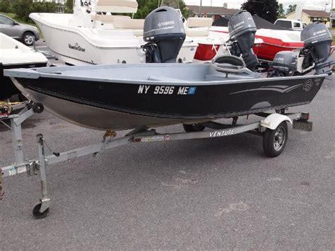 g3 boats clayton ny 2009 g3 v14 guide 14 foot 2009 g 3 boat in clayton ny