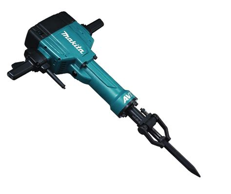 Water Filtration Faucets Kitchen makita demolition hammer 2000w hm1810 other corded