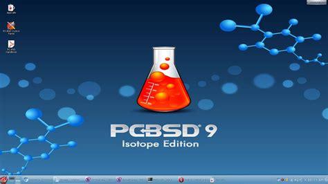 pc bsd themes pc bsd wallpaper wallpapersafari
