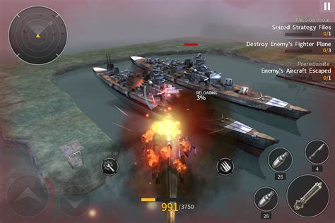 Download Mod Game Gunship Battle Versi Terbaru | download gunship battle second war v1 01 08 apk terbaru