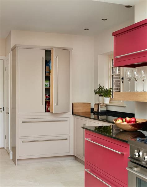 linear kitchen harvey jones linear kitchen painted in dragons blood and