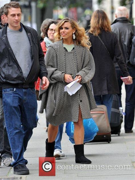 Set Casanov Kid billie piper on the set of secret diary of a call