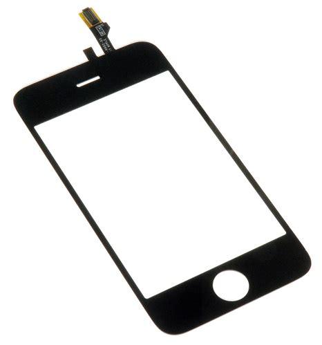 Sale Touchscreen Iphone 3g Original Digitizer Iphone 3g iphone 3 4 4s 5 5s 5c se 6 6s 7 plu end 7 19 2018 11 11 am