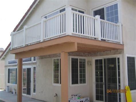 Build Your Dream Home Online balconies anaheim yorba linda orange placentia brea