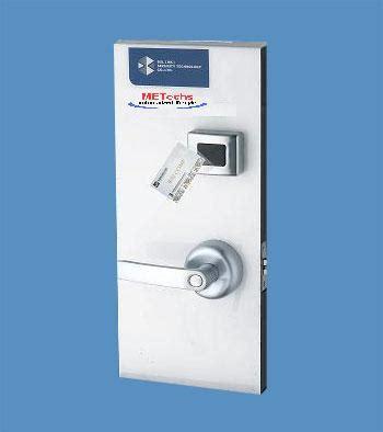 Door Lock Plugin by Rfid Card Reader Door Lock