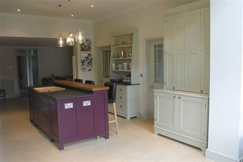kitchen island extensions kitchen extensions project 2 heritage orangeries