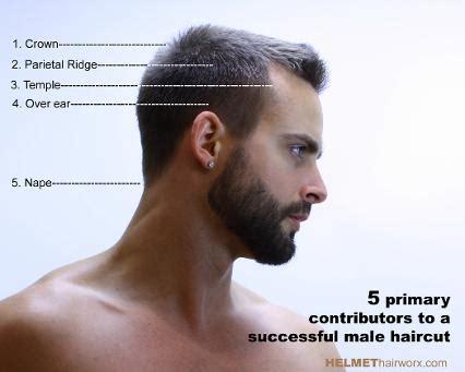 new self haircut tools for men guys