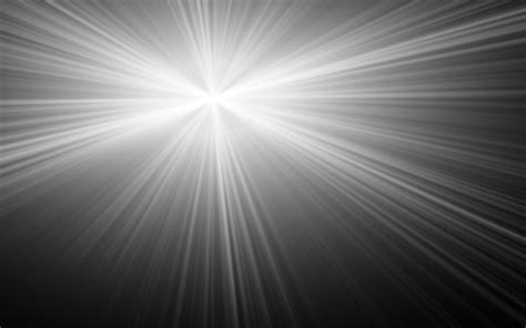 sun overlays png images