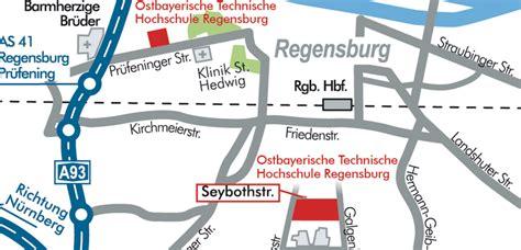 wann beginnt das sommersemester 2016 startseite ostbayerische technische hochschule regensburg