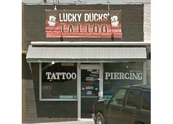 tattoo shops in midland tx 3 best shops in midland tx threebestrated