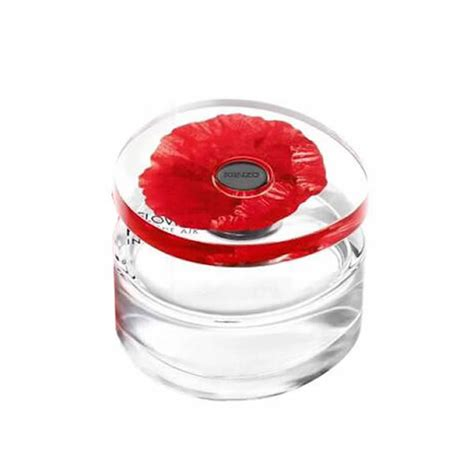Kenzo Flower In The Air For Edp 100ml kenzo flower in the air edp spray 100ml perfume stores
