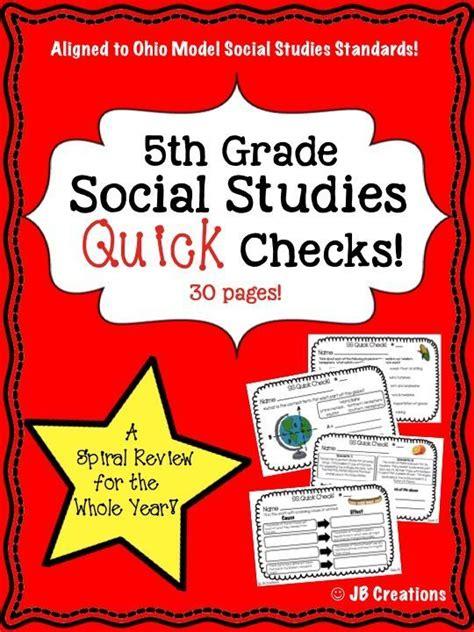 Nettling 5th Grade Social Studies Leslienettlingcom   3677 best super social studies images on pinterest