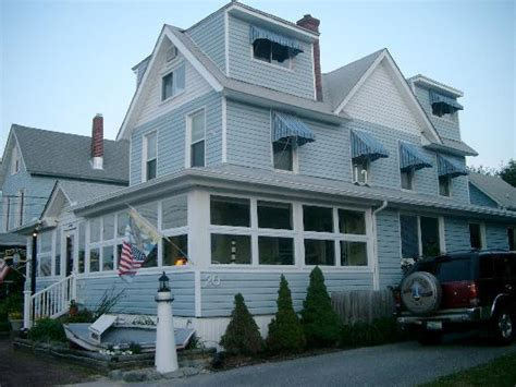bed and breakfast rehoboth beach de lighthouse inn bed breakfast rehoboth beach de 199