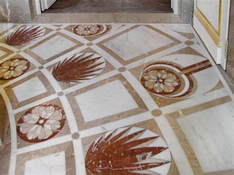 pavimenti classici per interni pavimenti in marmo granito e pietra naturale pavimenti