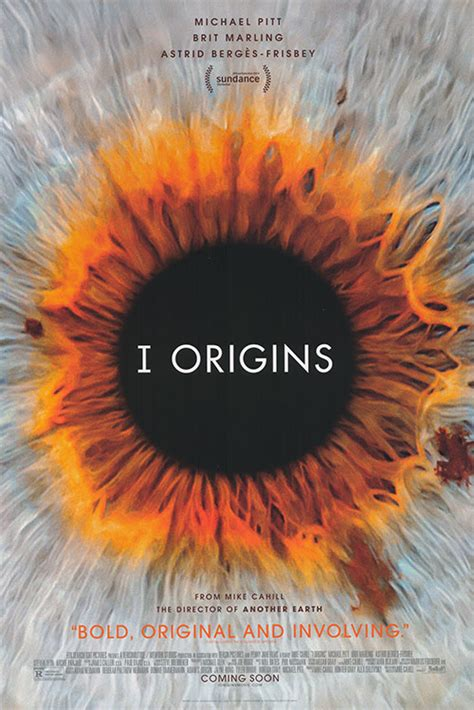 àstrid bergès frisbey i origins i origins movie posters at movie poster warehouse