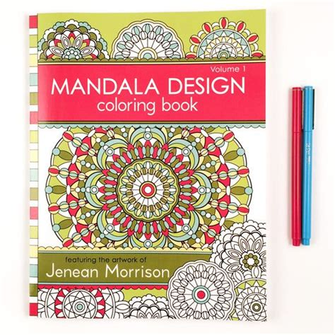 mandala meditation coloring book 125 best images about mandalas on coloring