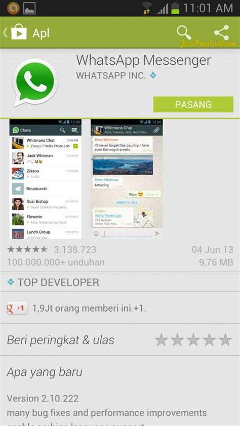 download aplikasi format factory for android apk download aplikasi whatsapp for android apk
