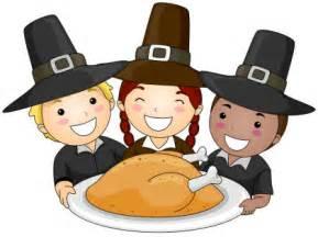 thanksgiving kids thanksgiving activities for kids