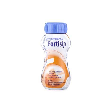 supplement bottle fortisip feeding supplement bottle caramel ebay