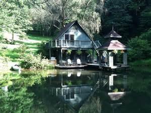 hendersonville vacation rental vrbo 671282 1 br smoky
