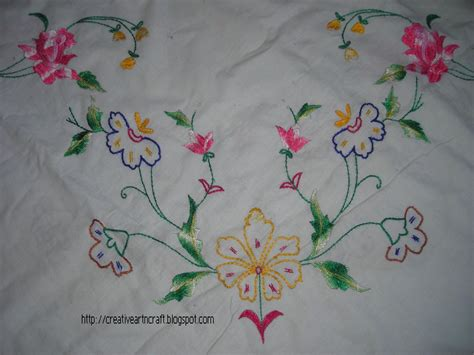 Butterfly Song Bedsheet Small Single embroidery bed sheet design painting designs for bed