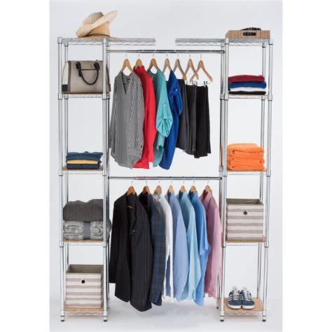 best closet shelving system closet organizer systems www closetmaid com lowes closet