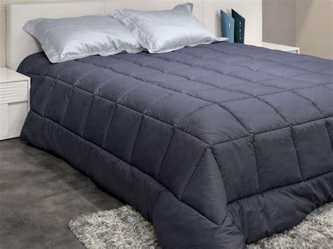 coperta letto arredaclick come scegliere la biancheria da letto