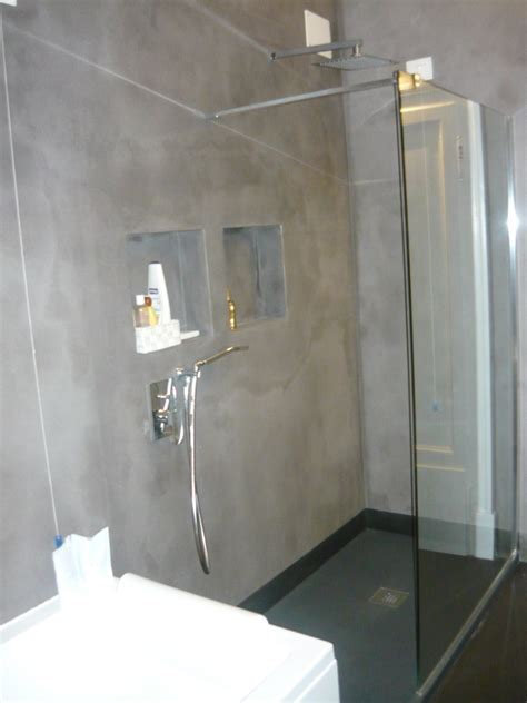 cambiare vasca in doccia modifica vasca da bagno in doccia trasforma la tua vasca