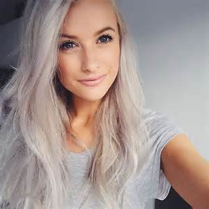 best haircolor for 52 yo white feamle 94 best images about grey hair on pinterest color