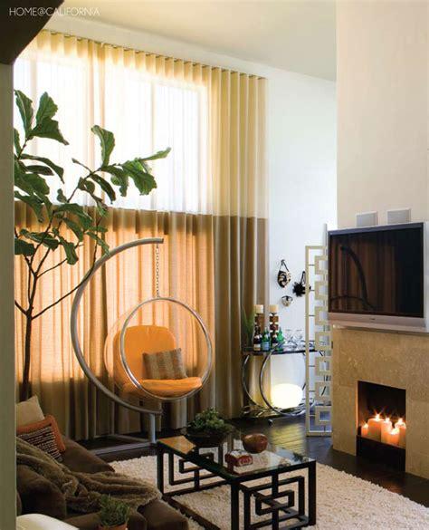 interior design home concepts magazine 51 home concepts interior design pte ltd