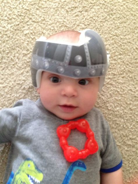 helmet design for babies 40 best images about garrett s possible helmet ideas on