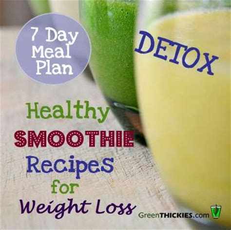 Detox Omaha by Diet Coke And Hormones Fast Weight Loss Program Omaha