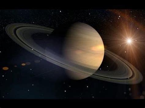 imagenes asombrosas del universo reales curiosidades sobre el planeta saturno astronomia