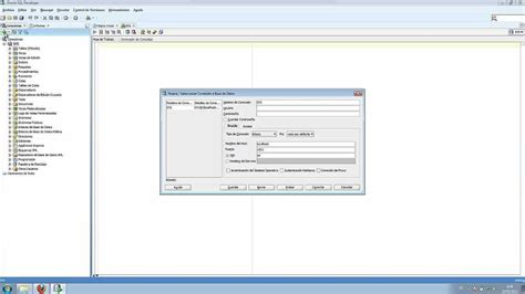 tutorial oracle sql oracle apex tutorial 006 how to install oracle sql