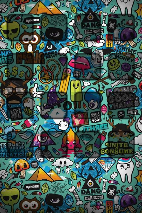 Graffiti Wallpaper Hd Iphone | graffiti wallpaper for iphone wallpapersafari