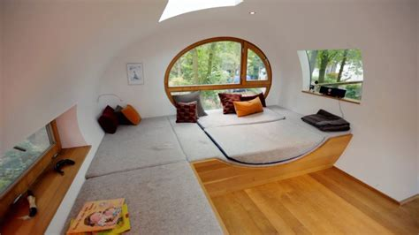 inside home design srl this german treehouse is unlike any seen on treehouse masters youtube