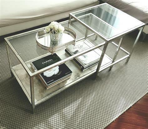 nesting coffee tables ikea 17 best ideas about ikea nesting tables on