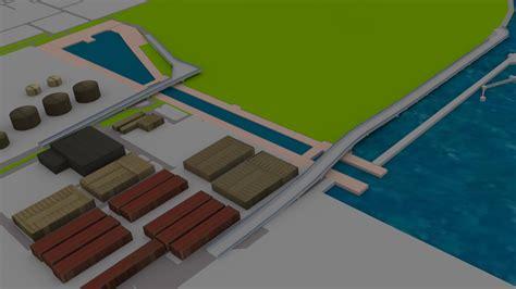 design and build contract uk holiday guru singapore