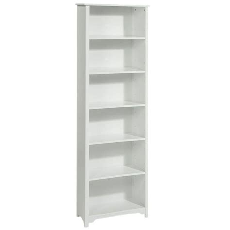 inspirational 24 inch wide bookcase 54 in bookcase 84 high