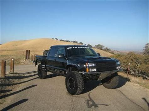 jeep truck prerunner 82 best lifted trucks images on pinterest jeep truck