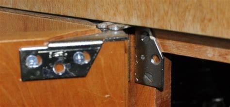 kitchen cabinet door hinges types sl interior design lovable kitchen cabinet hinges kitchen cabinets best
