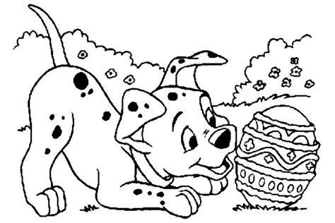 imágenes juego mental dibujos animados para colorear de ni 241 os muy lindos