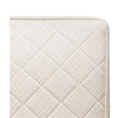 Crib Mesh Cover by Ultra Breathable Crib Mattress Cover Healthy Child