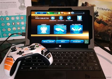 How To Search For On Xbox One Guide How To Use The Xbox One Controller With Your Pc Or Windows 8 Tablet Updated