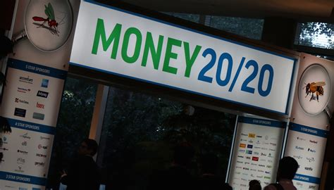 Andy Janning Forum Credit Union Money 20 20 More Questions Than Answers For Credit Unions Cu Water Cooler